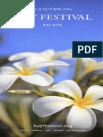 Programa Hay Xalapa 2014- Final-baja (1)