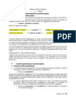 CONTROLEGESTIONLOGs1 (1)