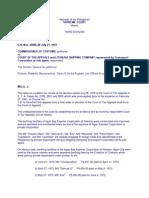 customs.pdf