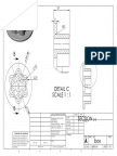 Box - Sheet1