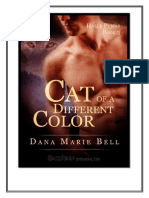 129623572 Dana Marie Bell Pumas de Halle 03 Un Gato de Diferente Color