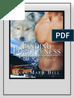 153844266 Dana Marie Bell Serie Manada Poconos I Encontrando El Perdon