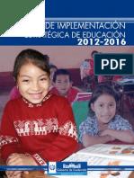Plan_de_Implementacion_Estrategica_de_Educacion_2012-2016.pdf