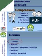 kompresor.ppt