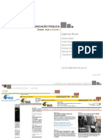 apresentacao Agencia Brasil