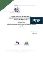 Universalización de la educació secundaria Costa Rica.pdf