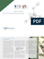 Betelgeux - Catálogo de Desinfectantes_Marzo2014_2