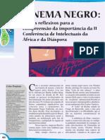revista3-48