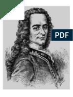 Voltaire_Carta al rey de Prusia.pdf