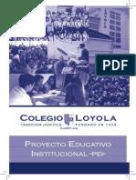 PEI COLOGIO LOYOLA.pdf