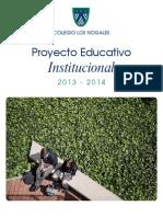 PEI COLEGIO LOS NOGALES.pdf