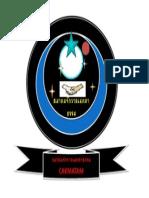 Contoh Logo Rasmi Persatuan Cakmatam