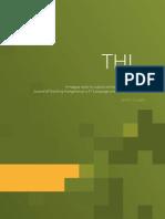 THL2 - 2013/1–2. szám