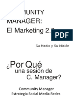 Community Manager.ppsx