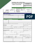 Formato de solicitudes.pdf