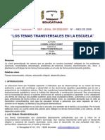 Temas transversales de la escuela.pdf