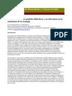 Modelo didáctico.pdf