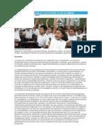 La escuela y la tutoría a los alumnos.pdf