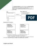 C Arquivos - Pascal e C Final