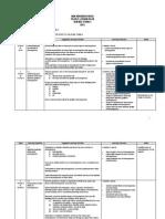 Rancangan Pelajaran Tahunan f5 2013doc
