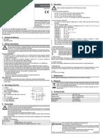 20121010 - Timer - 198520 - 975-048.pdf