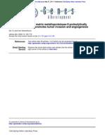 Genes Dev.-2000-Yu-163-76
