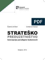 Strateško preduzetništvo (1)