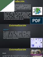 4.5 EXPO.pptx