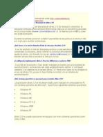 Abies 2.0 Biblio Automatizacion