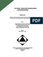 Laporan Mpp-lawangwangi (1)