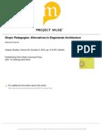 23.2.coleman.pdf