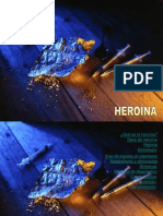 Heroin A
