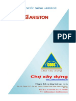 Ariston.catalog.choxaydung.vn.200910