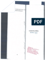 Edad-de-la-ciruela-La.pdf