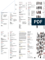 ocg.pdf