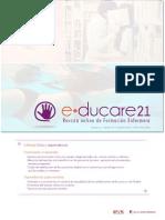 Educare_101