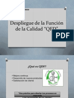 QFD_Prese..[2]
