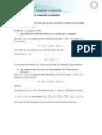 MAMT1_U3_A3_CALV.docx