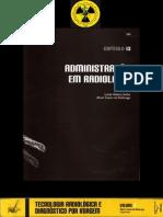 13-Administraçao Em Radiologia