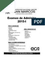 unms2015-I-21-9-examen