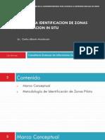 Presentacion Metodologia v.2.2
