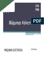 1_MáqAsíncr.pdf