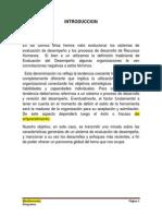 Proyecto Pajaro (1)
