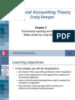 DeeganFAT3e PPT Ch02-Ed