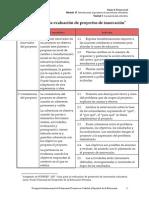 Criterios FONDEP.pdf