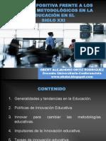 Actitud positiva cambios metodologicos.pdf
