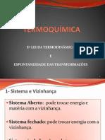 TERMOQUÍMICA.pptx