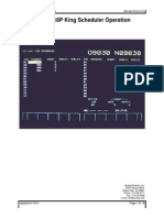 Fanuc 18P Job Scheduler Operations Manual.pdf