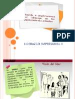3_LIDERAZGOII_05062014.pdf