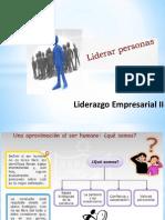 4_LIDERAZGO II_09062014.pdf